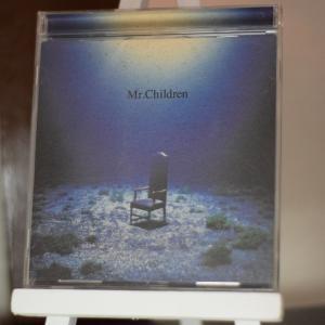 """Mr.Children「深海」全曲紹介 ~""""問題作""""とまで呼ばれた作品で描き切ったものとは?~"""