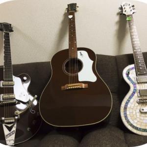 【ギター 初心者講座】おすすめの練習方法 ~アコギ編/エレキ編~