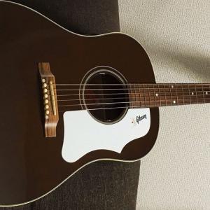 【ギター初心者講座】趣味としてのアコギの楽しみ方