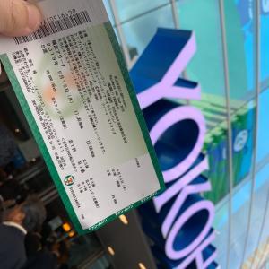 小田さんのコンサート