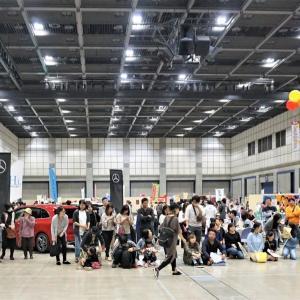 家族中心のFormama Festa出演