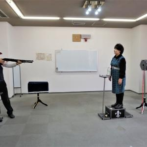 名古屋華マジカルグループ来年3月発表会に向けて