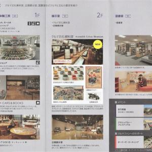 トヨタ自動車博物館4