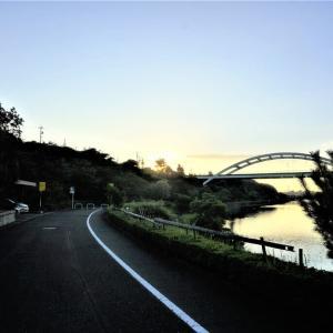 浜松佐鳴湖8景?