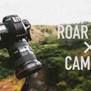 【感動をカメラで残す】ロードバイクにおすすめな一眼・ミラーレスカメラ・コンデジの選び方