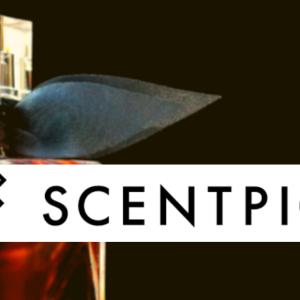香水のサブスク|SCENTPICK【セントピック】のプラン内容・料金・評判や口コミをまとめて紹介!