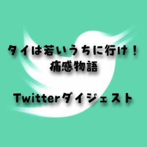 【雑談】 俺 Twitter ダイジェスト版 11