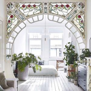 Indooor Garden Style