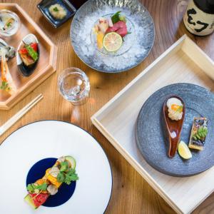 【2019年 グルメ特集】サンフランシスコ・ベイエリアでオススメの日本食、スイーツ、お弁当屋さん情報など!