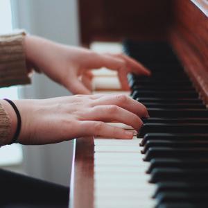 第12回 良いピアノの先生を見つけるには