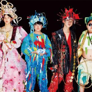 10月開催の日系イベント:SF日本映画祭、運動会など