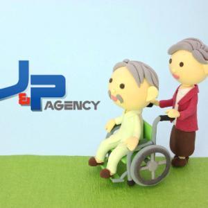 J&P Agency メディケア無料セミナー開催