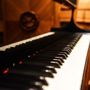 第14回 アメリカの音楽大学入試・実技試験について(中編)