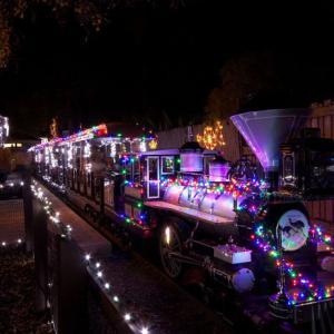 クリスマスイベント満載!ベイエリア12月のイベント情報