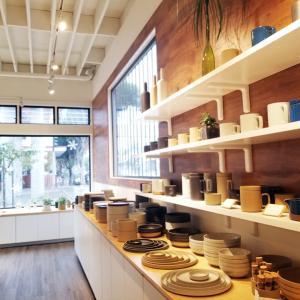 Sanko Kitchen Essentials ホリデーギフト無料ラッピング 食卓をお洒落に彩る食器をホリデーギフトにしませんか