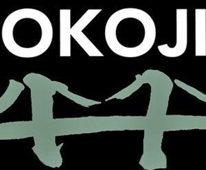 Soto Mission of San Francsico, Sokoji オンラインライブ放送-お彼岸・花まつり・月例法要のお知らせ