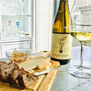 パンデミックのワイン業界へのインパクト