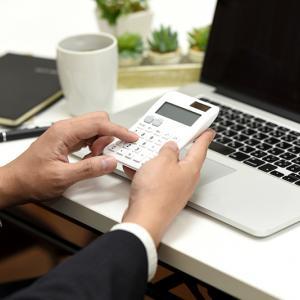 COVID-19対策ビジネス関連ニュース②:カリフォルニア州の企業・雇用主のための情報