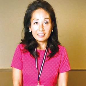 BCネットワーク  第1回バーチャル栄養講座を5月9日(土)に開催 講師は米国登録栄養士の宮下麻子氏