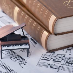 第20回 日本とアメリカの音楽大学、ここが違う! (前編)