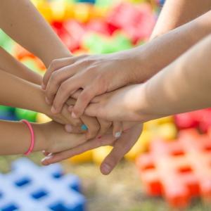 CENSUS UPDATE :国勢調査はコミュニティづくりにどのように役立つのでしょうか