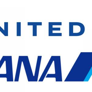 ユナイテッド航空とANA 衛生と安全の新基準についてオンライン説明会を開催