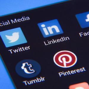ツイッターのハッキング 主犯格の17歳の容疑者逮捕