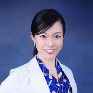 乳がん検診についてQ&A  〜早期発見・早期治療のために〜