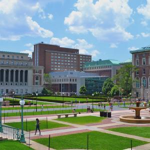 第25回 アメリカの大学受験の概要 (後編)