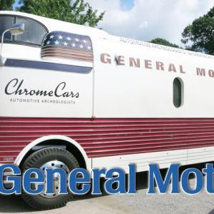 GM、トランプ政権支持撤回 排ガス規制問題で