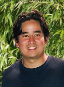 HAPAのドナー登録者募集中 – Asian American