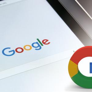 グーグル、同一賃金法に違反か 社員が嘆願書に署名