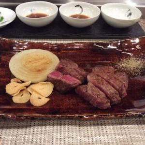 石垣島旅行記③ANAインターコンチネンタル石垣の食事(レストラン)をガチで口コミ!