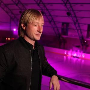 プルシェンコ:アリエフはヨーロッパ選手権の優勝を勝ち取った
