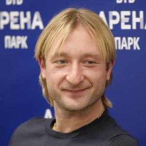 プルシェンコ:コストルナヤがチームの変更を基本的に決めた、なぜかは彼女に聞く必要がある