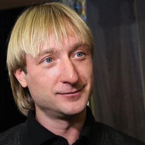 トゥルソワは2年前にはもうプルシェンコのもとに行きたがっていた