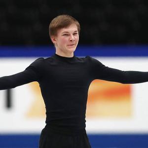 ロシアフィギュアスケート連盟はコリャダのミーシンコーチへの移籍に反対していない