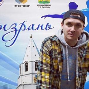 トランコフ - コリャダの沈黙、トゥルソワの棄権、タラソワ/モロゾフのラストスパートについて