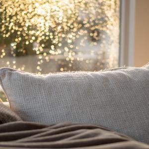 【随時更新】ぐっすり眠れるおすすめ枕8選!キャンプの寝心地はピローで決まる!