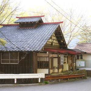 NHK朝ドラ「スカーレット」実は常治に似ている八郎の行動が不安