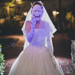 NHK朝ドラ「スカーレット」声の出ないマツが凶暴化して恐ろしい・・・