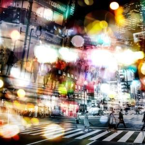 NHK朝ドラ「エール」鉄男って、なかなか出てこないなと思っていたら、東京住まいじゃなかったことに気付いた