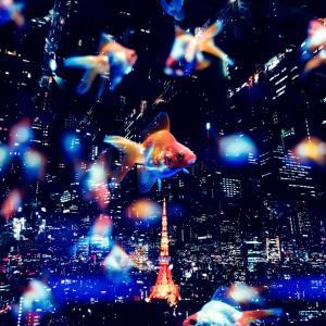 NHK朝ドラ「エール」次週は、アナザーストーリーで、話は脱線?幽霊が出ていたけど、幽霊って朝ドラのレギュラーになった?