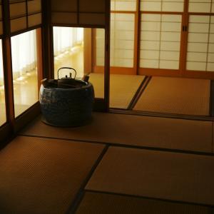 NHK朝ドラ「エール」梅ちゃんは可愛いなぁ&岩城は動物的な察知能力?