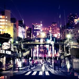 NHK朝ドラ「エール」長崎の鐘、良かった!吟の旦那さん、もしかして!?
