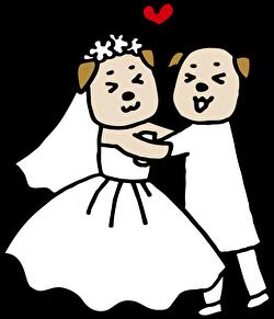 成婚ヒント「わたしとのイマこの瞬間を大事にしてくれている人」かどうか(成婚した私から婚活者に伝えたいこと)