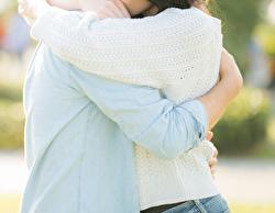 (2)離婚経験のある仲人さん曰く、好きな人と結婚した方がいいよって言ってた話