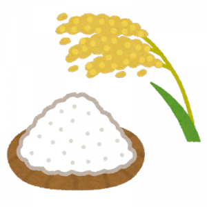 【今更?】初めて米粉パンを作ってみた【結構美味しい!】