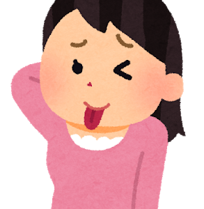 【通販】コーヒーミル選定に失敗した話【失敗体験記】
