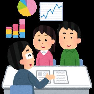 投資信託は何をどう評価すれば良いのか?